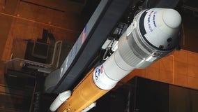 NASA, Boeing prepare for second run at Starliner launch