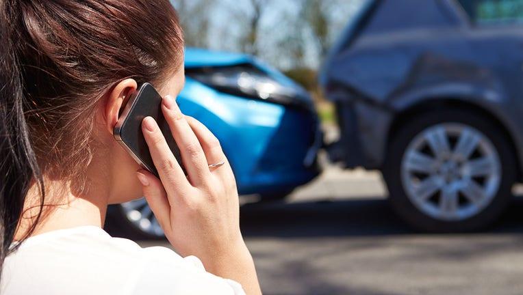 Credible-auto-insurance-iStock-456512005.jpg