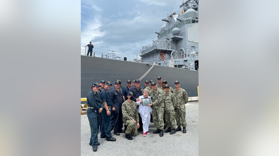 Ima-Black-at-Port-Canaveral-for-the-special-commissioning-of-USS-Delbert-D-Black.jpeg