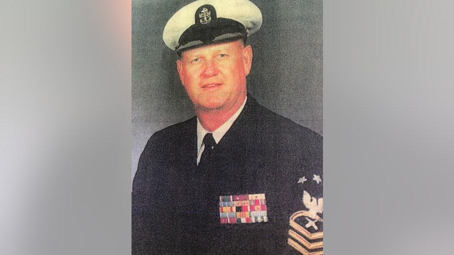 Master-Chief-Petty-Officer-Delbert-Black.jpeg