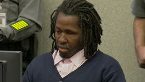 Markeith Loyd to defend himself in trial for murder of Orlando police officer