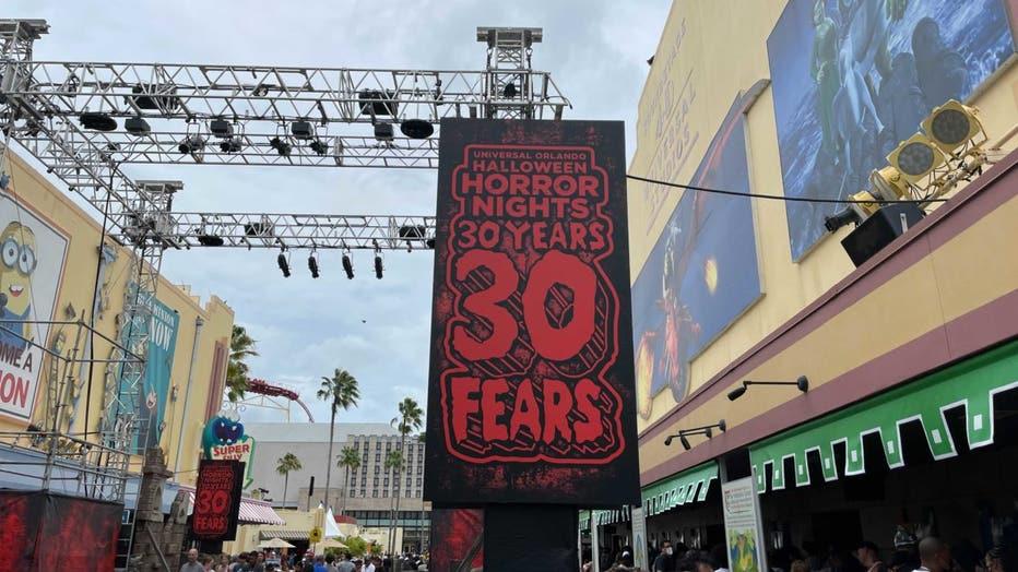 UNI-PARK-NEWS-TODAY-halloween-horror-nights-10-080421.jpeg