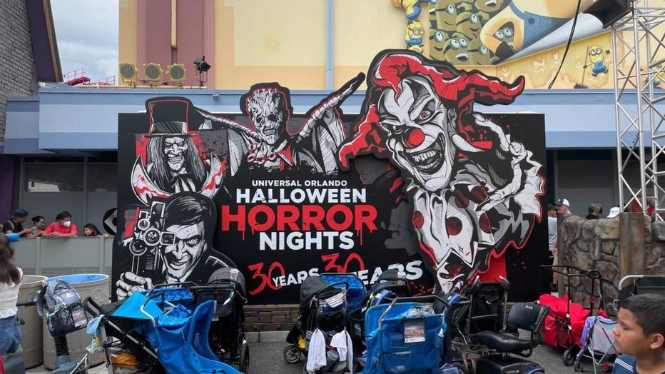 UNI-PARK-NEWS-TODAY-halloween-horror-nights-11-080421.jpeg