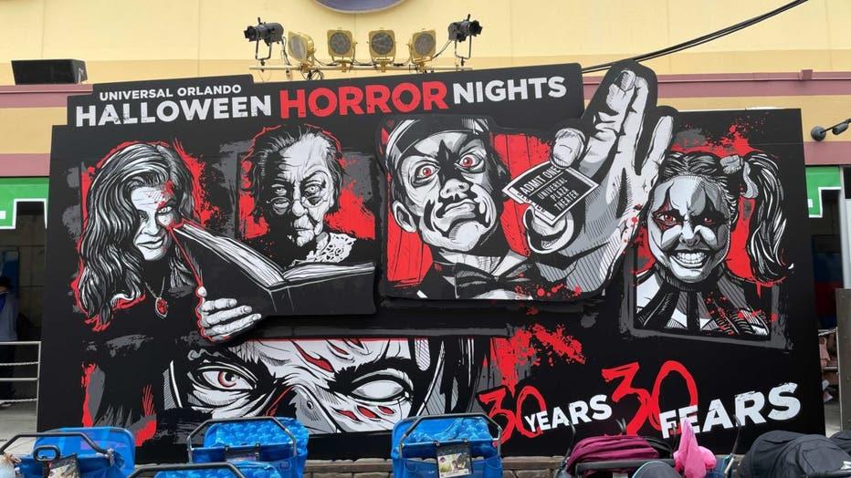 UNI-PARK-NEWS-TODAY-halloween-horror-nights-3-080421.jpeg