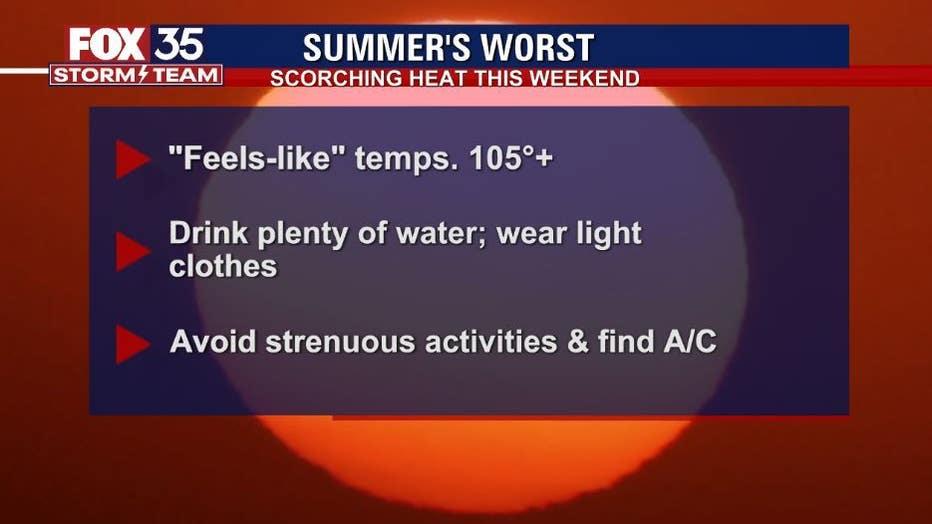 heat-info.jpg