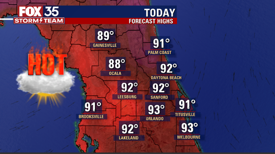temps-today.png