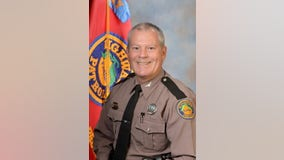 Florida trooper passes away from COVID-19 complications, officials say