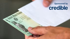 Failure to raise debt ceiling may delay Social Security, child tax credits: What to do if you need money now