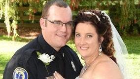 New Smyrna Beach firefighter hospitalized after head injury