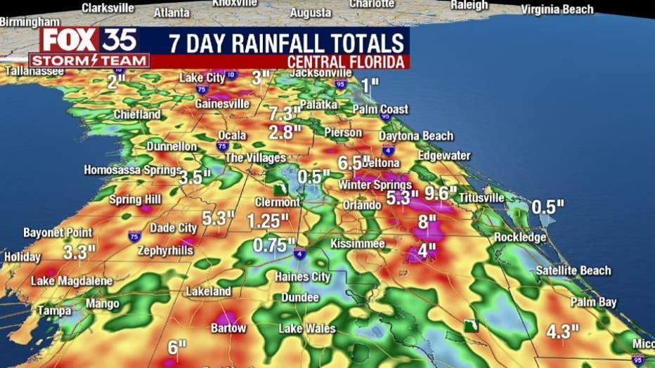 7-day-rain-tots.jpg