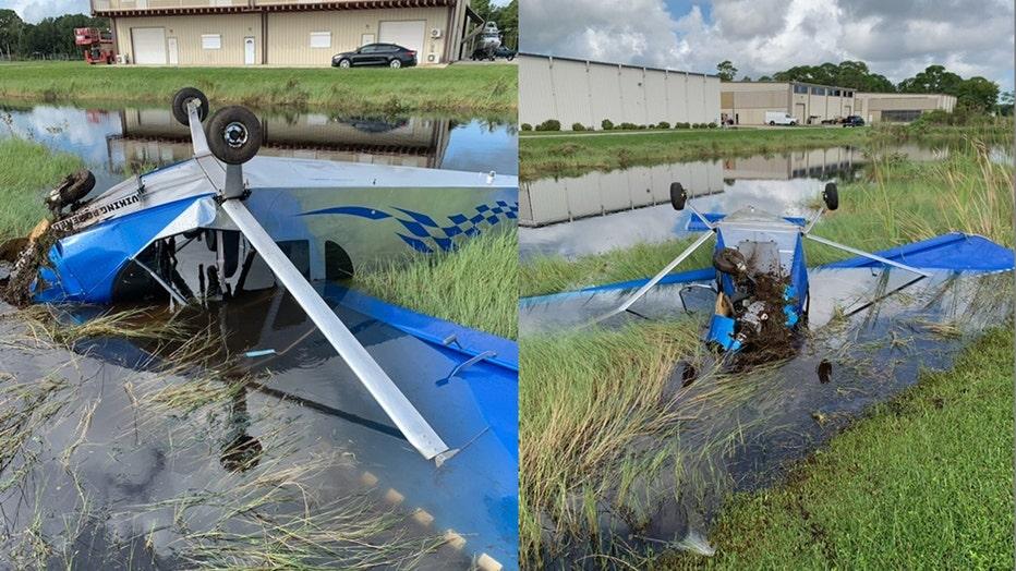 EDGEWATER-plane-crash-091421.jpg