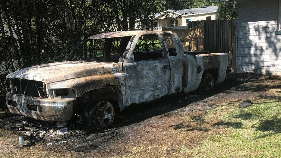 PCSO-burned-truck.jpg