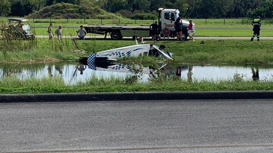 WOFL-edgewater-plane-down-091421.jpeg