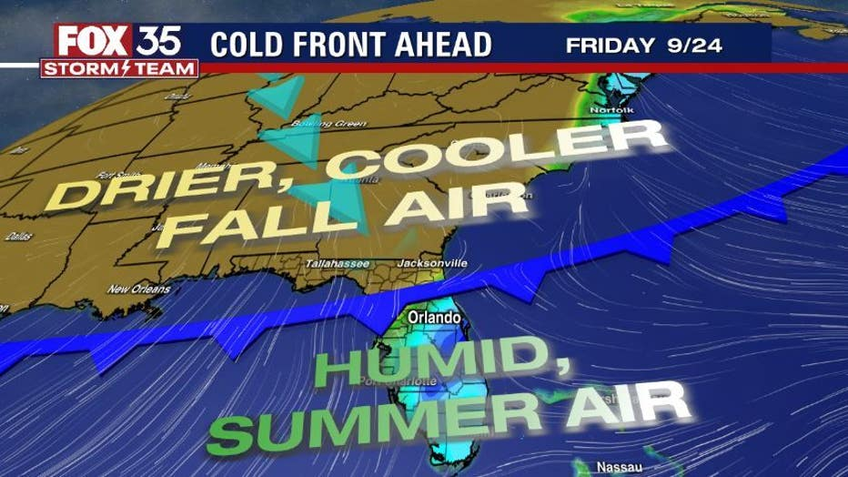 47b9b68a-cold front