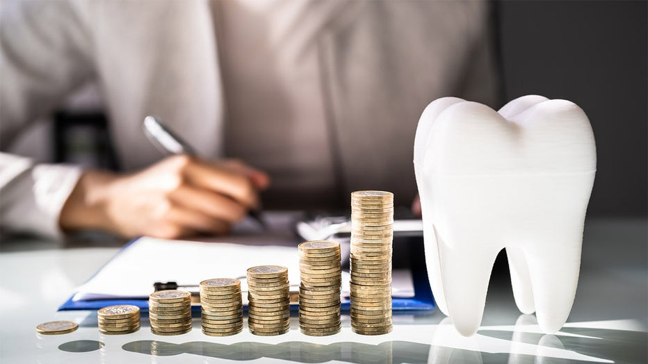 dental-payments-credible-iStock-1311977476.jpg