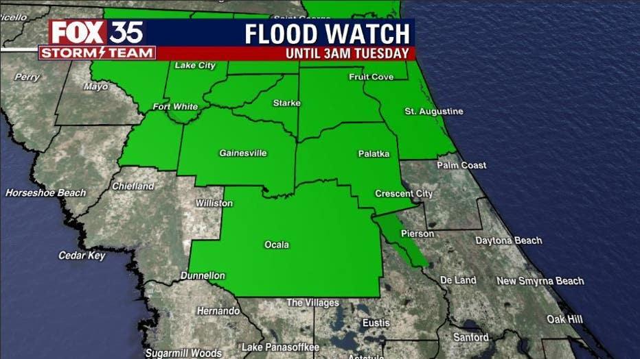 c24389e3-flood-watch.jpg