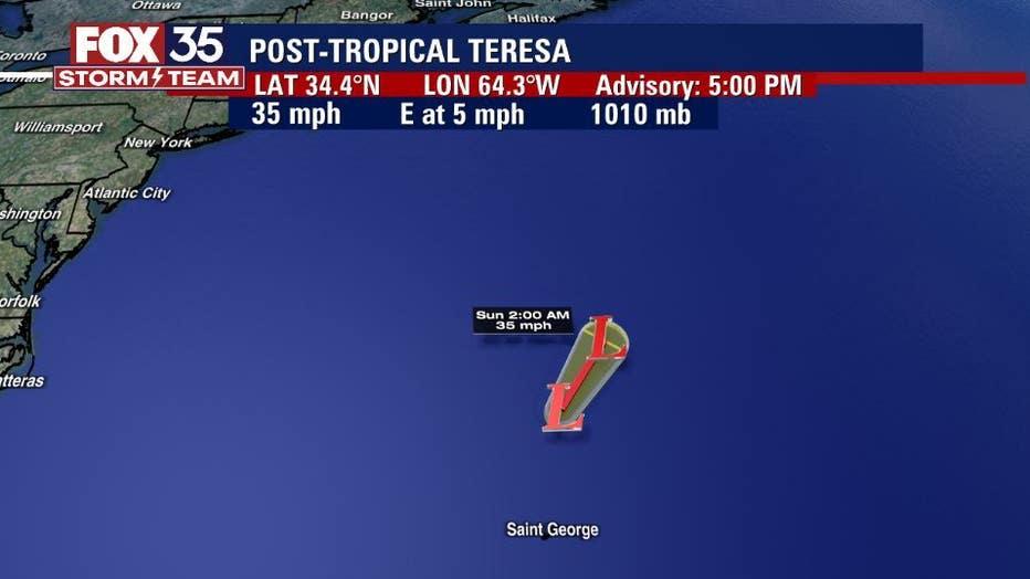 post-tropical-teresa.jpg