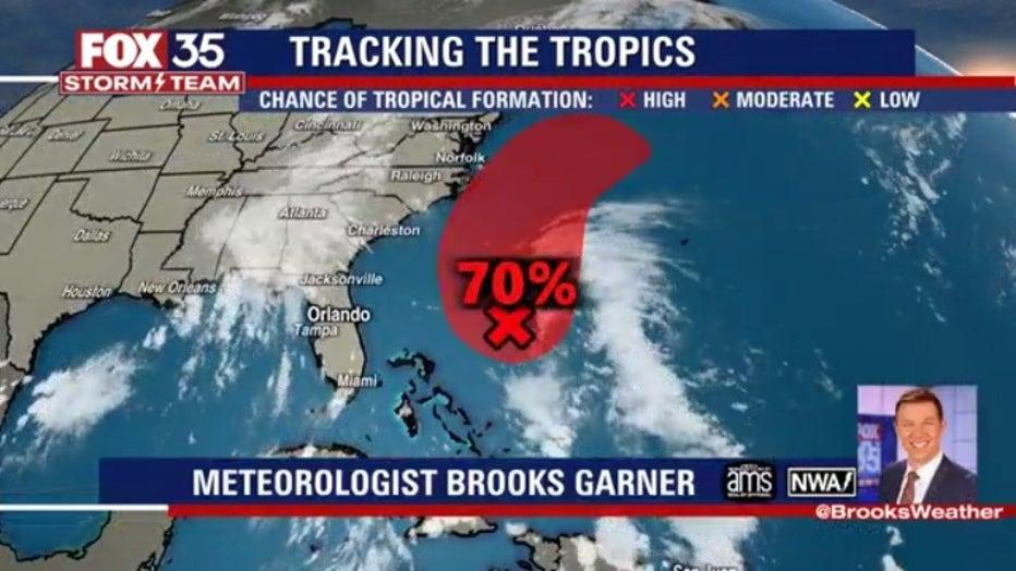tropics2.jpeg