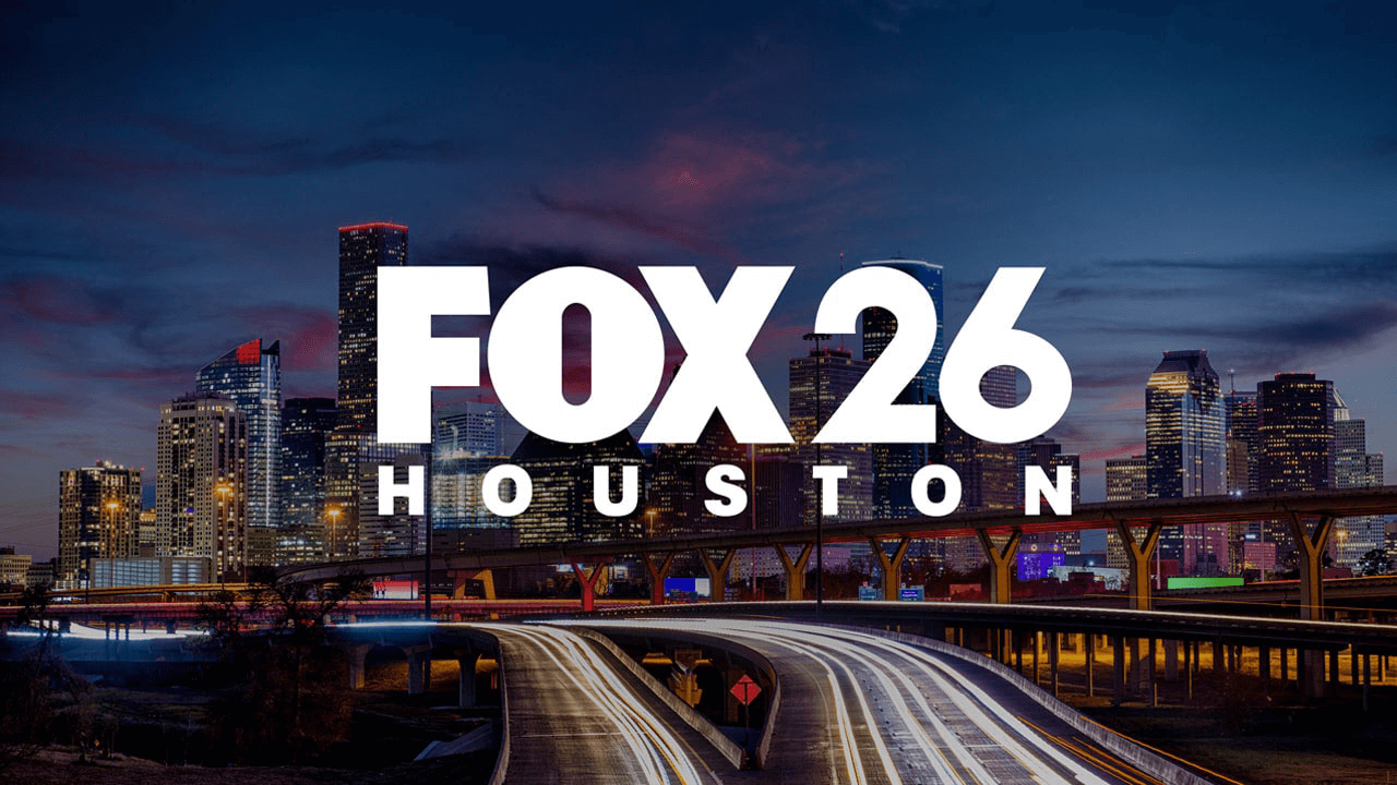 Download the FOX 26 mobile apps