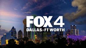 Dallas County Democrats host gun violence town hall
