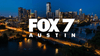 FOX 7 Discussion: COVID-19 surges linked to food insecurity in Austin