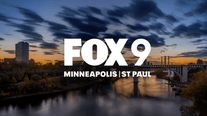 FOX 9 Voices for Change