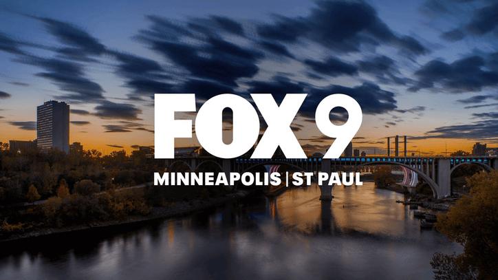 News   FOX 9 Minneapolis-St  Paul